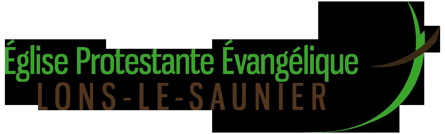 EPE Lons-le-Saunier